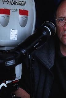 Eduardo Serra Picture