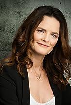 Nellie Burroughes's primary photo