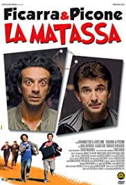La matassa(2009) Poster - Movie Forum, Cast, Reviews