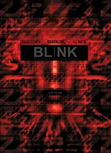 Watch the movie for free Blink Spain [UltraHD]