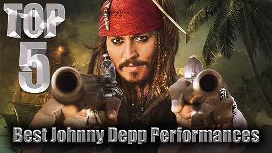 best worst movie torrent