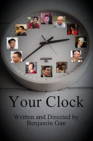 Your Clock