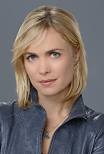 Radha Mitchell New Picture - Celebrity Forum, News, Rumors, Gossip