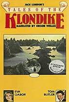 Tales of the Klondike