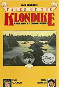 Primary photo for Tales of the Klondike
