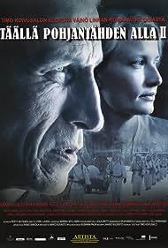 Täällä Pohjantähden alla II (2010)