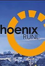 Phoenix Runde