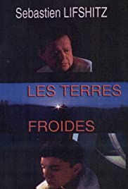 Cold Lands Poster