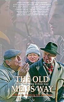 The Old Men's Way (1998)