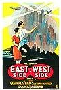 East Side, West Side