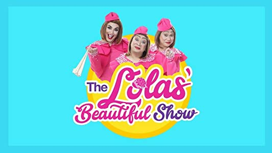Absolutley free movie downloads The Lola's Beautiful Show - Mr. Fu [hd1080p] [480x800] [720x1280], Jeffrey Espiritu, Wally Bayola, Paolo Ballesteros, Jose Manalo