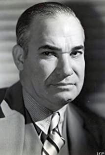 George Lloyd Picture