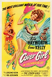 Cover Girl (1944) 1080p