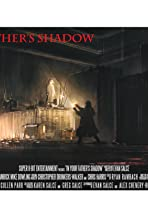 In Your Father's Shadow
