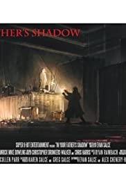 In Your Father's Shadow Poster