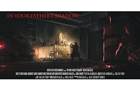 Legal psp movie downloads In Your Father's Shadow USA [480x640]