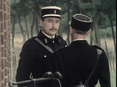 Best website to download full movies Guilt Belgium [720pixels]