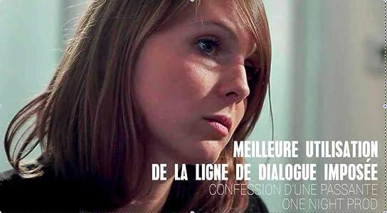 Downloading movie site Confession d'une passante by [QuadHD]