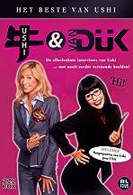 Ushi & Van Dijk