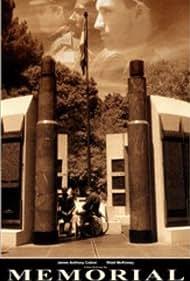 Memorial (2001)