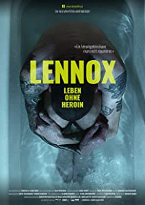 Movie Downloads Full Movies Lennox 640x360 Fullhd Hddvd Best