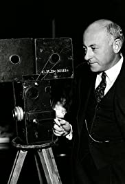 cecil b demille s hollywood birchard robert s