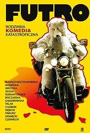 Futro Poster