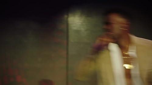 Star: Imagination Music Video