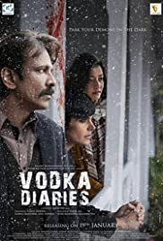 Vodka Diaries (2018) Hindi Movie – HdRip – 700MB Download