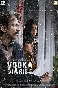 Movies list to watch Vodka Diaries by Mukul Abhyankar [1680x1050]