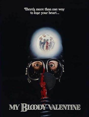 My Bloody Valentine (1981) 1080p