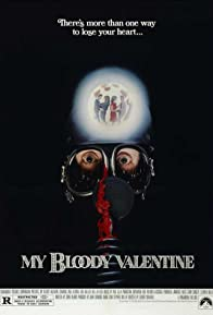 Primary photo for My Bloody Valentine