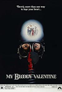 Primary photo for My Bloody Valentine