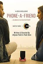 Phone-a-Friend