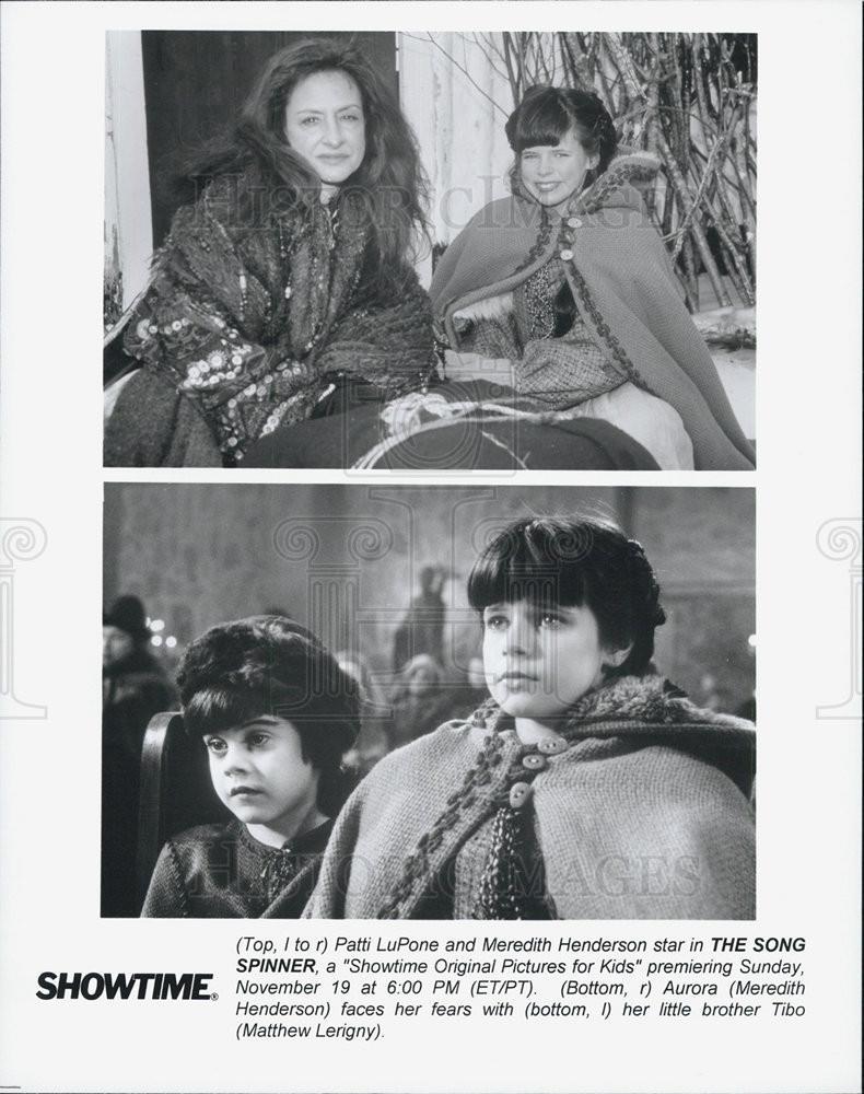 Diane Keaton,Anupama Verma Porno pictures Patricia Smith (actress),Amy Benedict