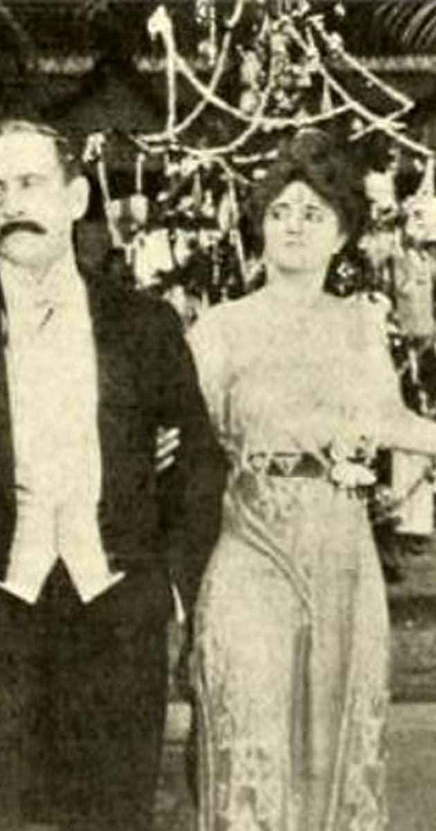 The Spirit Of Christmas Cast.The Spirit Of Christmas 1913 Full Cast Crew Imdb