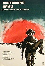 Mechte navstrechu (1963)