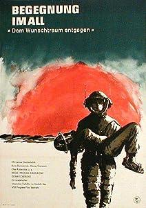 Movies 1080p download Mechte navstrechu Soviet Union [WEBRip]