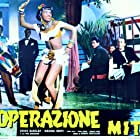 Operazione Mitra (1951)