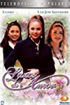 Lazos de amor (1995)