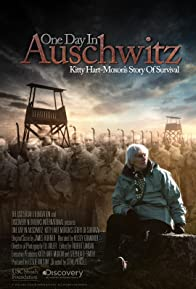 Primary photo for One Day in Auschwitz