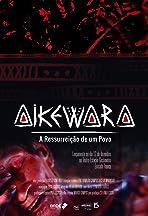 Aikewara