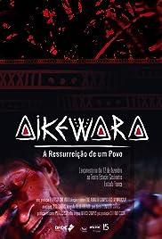 Aikewara Poster