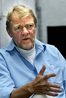 Kaspar Rostrup Picture