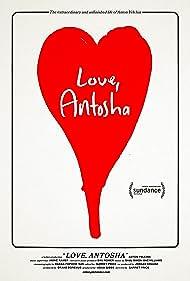 Love, Antosha (2019)
