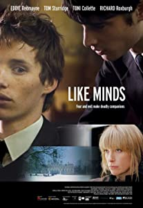 HD movies downloads free Like Minds Australia [FullHD]
