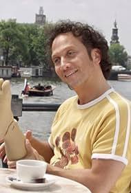 Reel Comedy (2002)