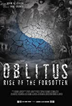 Oblitus: Rise of the Forgotten