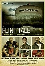 Flint Tale
