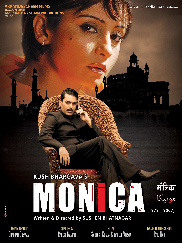 Monica (2011)